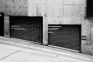 garagen-tor-oeffnung-remseck